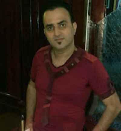 عبدالله یونس سمیرا