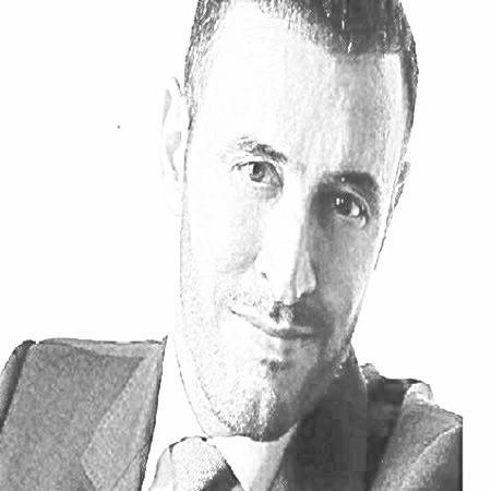 کاظم الساهر اسکت